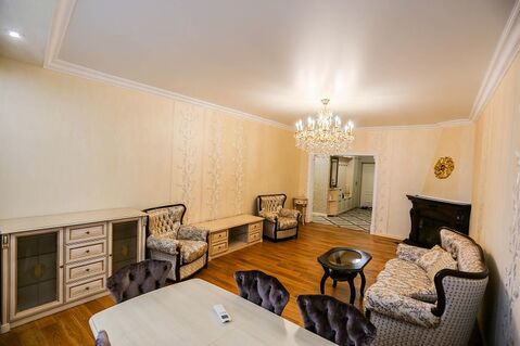 Продается квартира г Краснодар, ул Московская, д 59 - Фото 2