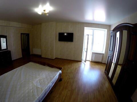 Сдается 3х комнатная квартира в центре ул Турецкая - Фото 2