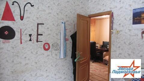 4-комнатная квартира г. Дмитров мкр-н Аверьянова д. 18 - Фото 2