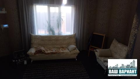 Дома, дачи, коттеджи, ул. Доватора, д.300 - Фото 4