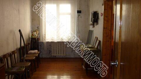 Продается 4-к Дом ул. Белинского - Фото 3
