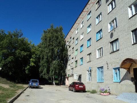2 комнаты в общежитии на Мирном - Фото 5