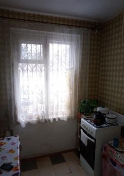3-к 68 м2 Куйбышева, 65 - Фото 3