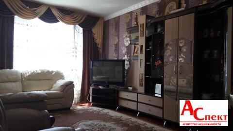 2-х квартира на Машмете - Фото 3