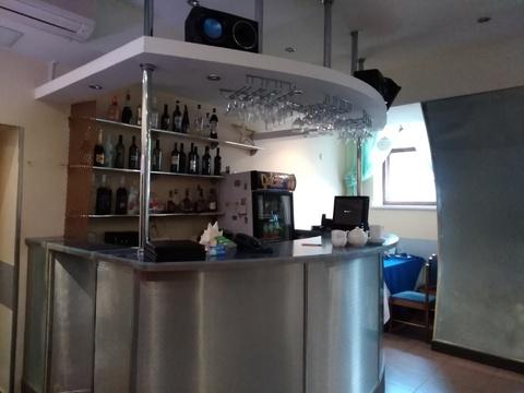 Продам ресторан в городе Владимире - Фото 2
