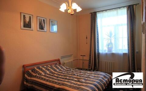 4х комнатная квартира, ул. Кирова 42 - Фото 5
