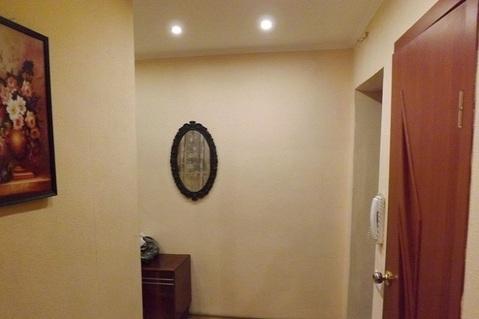 1-комнатная квартира на Большой Покровской - Фото 4