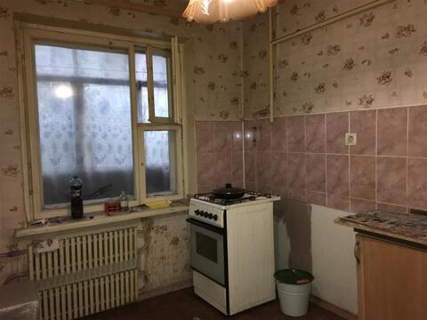 Улица Стаханова 42а; 2-комнатная квартира стоимостью 8000 в месяц . - Фото 3