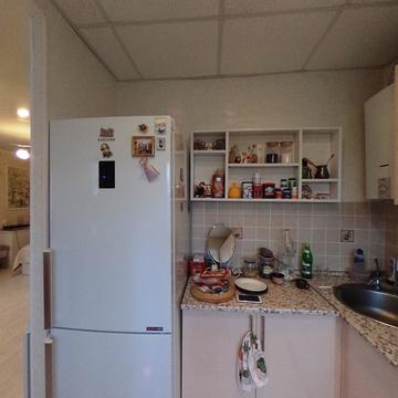 Квартира, ул. Тургенева, д.37 - Фото 3