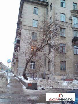 Продажа комнаты, м. Приморская, Ул. Гаванская - Фото 2