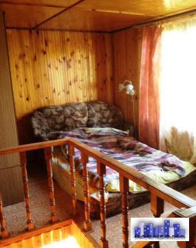 Дом 144 кв.м в д.Михайловка - Фото 4