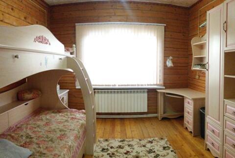 Продажа дома, Якутск, Хатын-Юряхское ш. - Фото 5