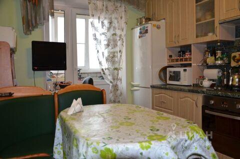 Продажа квартиры, Смоленск, Ул. Воробьева - Фото 2