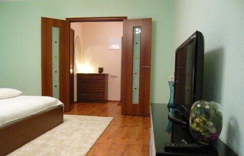 Сдам комнату по ул. Ермака площадь, 82 - Фото 2