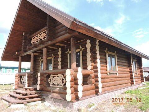 Продажа дома, Углич, Угличский район, Ул. 2-я Высоковольтная - Фото 2