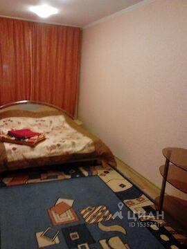 Аренда квартиры посуточно, Курган, Ул. Володарского - Фото 2