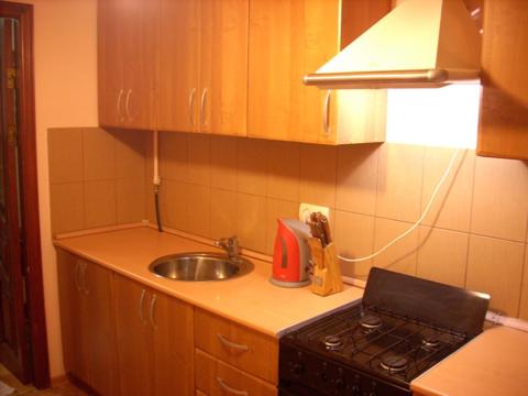 Сдается комната проспект Ленина, 18а - Фото 1