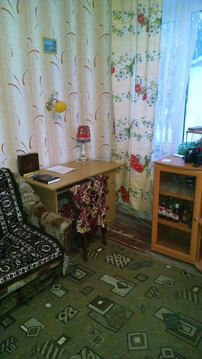 Богородский район, Богородск г, Котельникова ул, д.46, 1-комнатная . - Фото 2