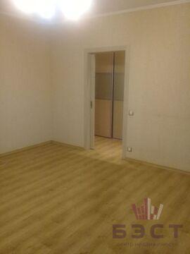 Квартира, ул. Береговая, д.80 - Фото 2