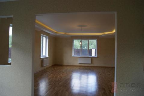 Купить дом в подмосковье - Фото 2