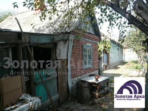 Продажа участка, Динская, Динской район, Ул. Суворова - Фото 3