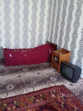Аренда квартиры, Омск, Ул. Красный Путь - Фото 2