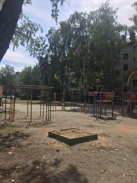 Продажа комнаты, Брянск, Брянск - Фото 2