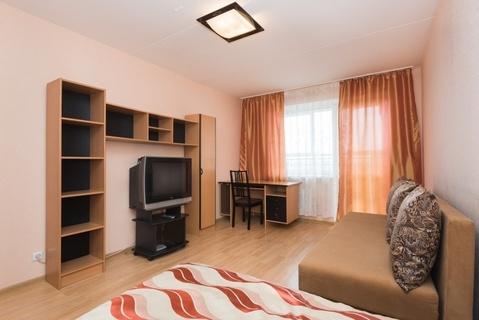 Сдам квартиру на Чкалова 25 - Фото 2