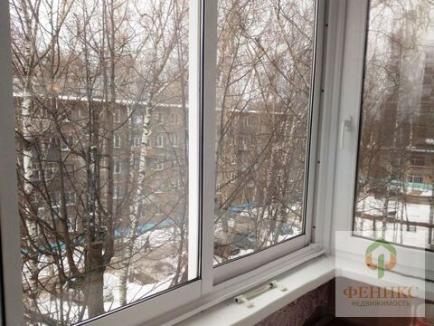 Однокомнатная квартира в аренду - Фото 3