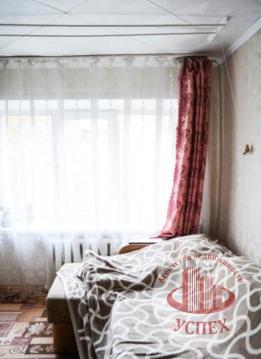 1-комнатная квартира на улице Российская, 40-А - Фото 5