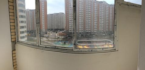 Однокомнатная квартира ул. Бориса Пастернака - Фото 5