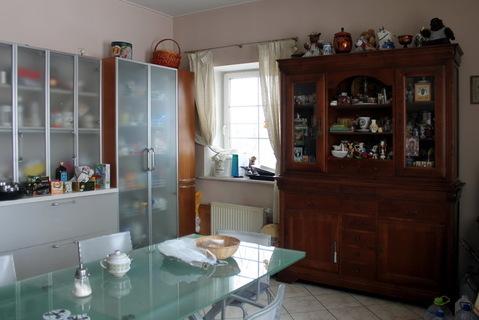 Кирпичный коттедж с 7 спальнями в Новой Москве – деревня Дешино - Фото 4