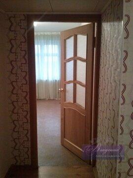 Сдается 3-комнатная квартира в Обнинске 51 микрорайон - Фото 4