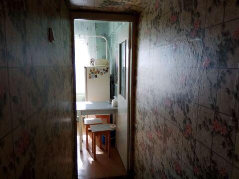 Продажа квартиры, Миротинский, Заокский район, Ул. Центральная - Фото 2