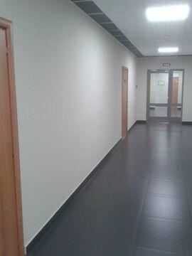 Офис в аренду от 60 кв.м. ст м Нарвская - Фото 1