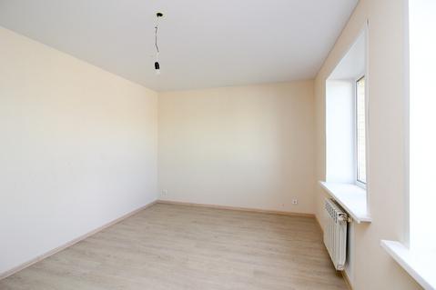 Судогодский р-он, Бараки д, Цветочная, д.2а, 4-комнатная квартира на . - Фото 3