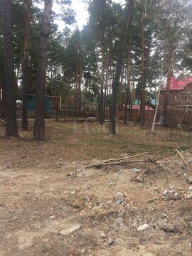 Продажа участка, Кудряшовский, Новосибирский район, Ул. Тенистая - Фото 2
