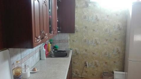 Продается дом. , Иркутск город, улица Баумана 127 - Фото 4
