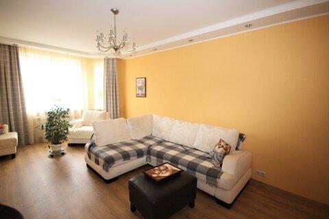 Отличная квартира на войкова д.1 - Фото 4