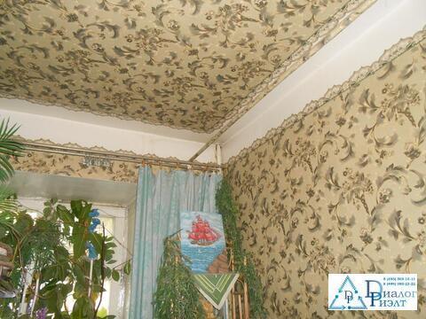 3-ком. квартира в г. Москве, в доме включенном в список реновации - Фото 5