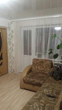 Продам 4-х комнатную квартиру в центре города - Фото 1
