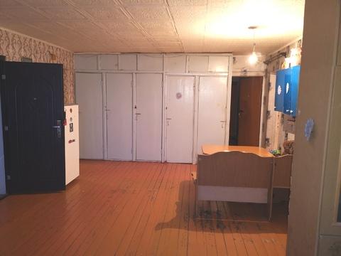 Продаётся комната 13м2 - Фото 2