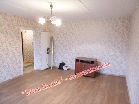 Сдается 1-комнатная квартира 38 кв.м. ул. Энгельса 17б на 4/5 этаже. - Фото 3