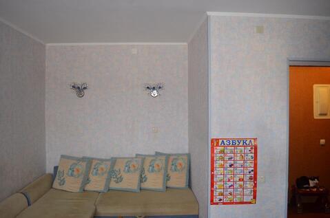 1-я квартира в пос. Михнево, ул. 9 Мая, д.3 - Фото 5