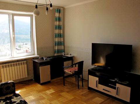 Квартира в Ялте с видом на море и горы - Фото 3