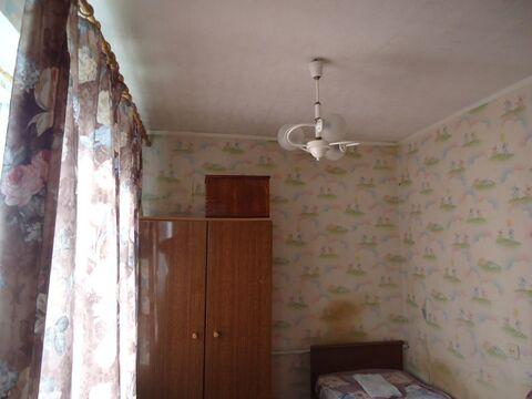 Продам 2 комнаты в квартире в доме рядом с каналом. - Фото 5