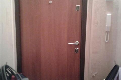 1 ком квартира ул Советская - Фото 1
