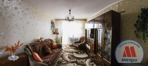 Квартира, ул. Моторостроителей, д.83 - Фото 3