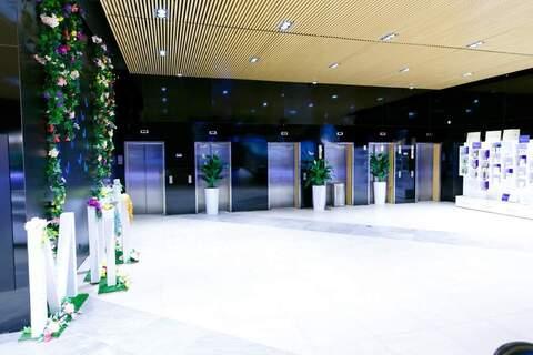 Сдам торговое помещение от 40 м2 - Фото 4