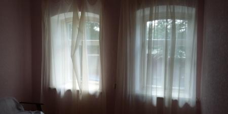 Продажа квартиры, Пятигорск, Ул. Мира - Фото 1